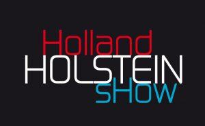 Opgave dieren Holland Holstein sHow is geopend!